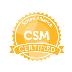 ScrumMaster Certification